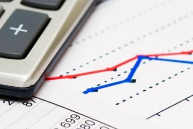 تمرکززدایی اقتصادی تبعیض های چندین ساله را رفع می کند