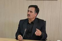 اجرای شبکه آبیاری در ۳۰ هزار هکتار از اراضی اردبیل