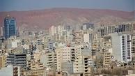 سیما و منظر شهری در پروانههای ساخت و ساز مشهد ضابطهمند می شود