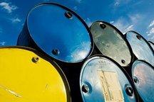 مصرف فرآورده های نفتی در ارومیه 20 درصد کاهش یافت