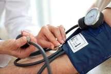 40 درصد مردم از بیماری فشار خون خود اطلاعی ندارند