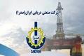 ظرفیت بالای تعمیرات کشتی در شرکت کشتی سازی صدرا بهشهر