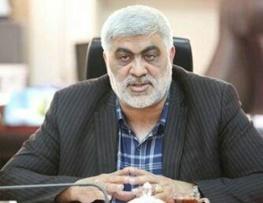 معاون استاندار:جهاد دانشگاهی کلکسیونی از فعالیتهای فرهنگی، اجتماعی و اقتصادی است