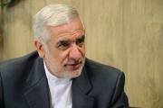 واکنش سخنگوی هیات نظارت بر نمایندگان به حکم دادگاه سلمان خدادادی