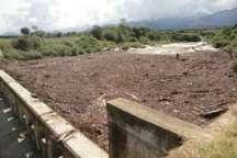 اجرای 19 پروژه آبخیزداری و اصلاح مرتع در جهت توسعه پایدار گلستان