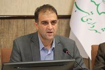شهرداریهای آذربایجانشرقی با مشکل ابطال مصوبات تعرفه عوارض محلی مواجهند