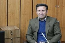 15 هزار متر شبکه انشعاب آب شرب در قزوین اصلاح شد