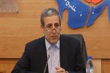 مصوبات ستاد اقتصاد مقاومتی در استان بوشهر باید اجرایی شود