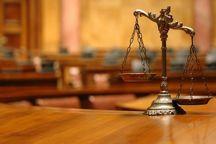 35 هسته پیشگیری از وقوع جرم در زنجان تشکیل شد