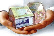 بانک ها نسبت به پرداخت تسهیلات اشتغالزا اهتمام ورزند