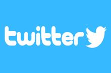 محبوب ترین توییت+ عکس
