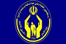166وام اشتغال به مددجویان بوشهر پرداخت شد