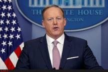 توافق هستهای با ایران طی ۹۰ روز آینده بازبینی می شود