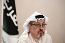 عربستان «جمال خاشقجی» نویسنده و روزنامه نگار منتقد را به قتل رسانده است