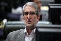 رئیس مجمع نمایندگان کرمان ابقا شد