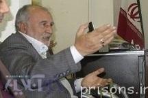 تاکید مدیر کل زندانهای استان بر بازسازی و تجهیز اردوگاه حرفه اموزی خرم اباد