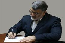عزت و اقتدار ایران مرهون خون پاک شهدا است