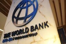 پیش بینی جالب بانک جهانی در مورد رشد اقتصادی ایران