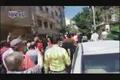 تظاهرات پرسپولیسیها علیه مدیریت و هیات مدیره باشگاه در حمایت از برانکو
