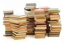 مراکز فروش کتاب در گلستان وام تجهیز و نوسازی می گیرند