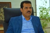 1200نفر برگزاری انتخابات 29 اردیبهشت در عسلویه بوشهر را برعهده دارند