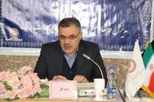 80 واحد مسکونی تحویل مدجویان بهزیستی در اردبیل شد