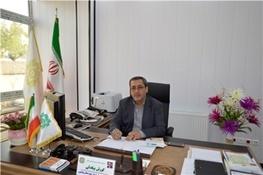 31 خرداد آخرین مهلت تسلیم اظهارنامه مالیاتی اشخاص حقیقی