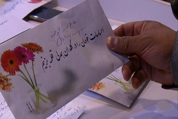 750 زندانی جرایم غیرعمد اردبیل نیاز به کمک خیرین دارند
