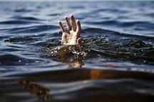 جسد مرد غرق شده در رودخانه کرج کشف شد