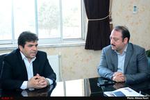تاسیس کانونهای سلامت در محلات قزوین لزوم بهرهگیری از ظرفیت احزاب برای کمک به حوزه سلامت
