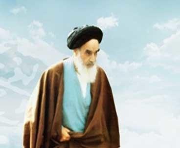 Imam Khomeini paved long way for self purification
