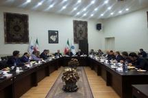 صندوق توسعه ملی فرصتی برای نوسازی صنایع استان است