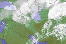 پیش بینی عبور امواج ناپایدار در آذربایجان غربی طی روزهای آینده