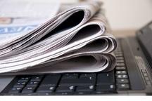 مشکلات خبرنگاران که شنیده نمی شود