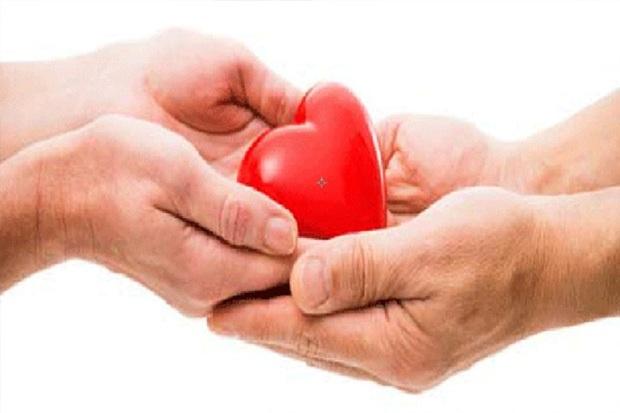 105 نفر در بوکان داوطلب اهدای عضو هستند