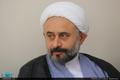 حجتالاسلام والمسلمین ناصر نقویان به عنوان «دبیر هیأت عالی گزینش کشور» منصوب شد