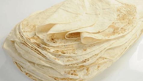 بدترین نان ایران کدام است؟