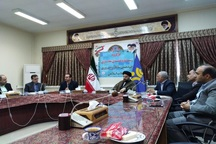 40 فعال رسانه استان یزد در دهه فجر تجلیل می شوند