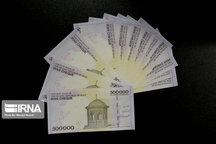 پرداخت ۴۴ میلیارد ریال از مطالبه دانشگاههای علوم پزشکی آذربایجانغربی