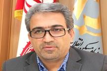 پایان تهیه طرحهای هادی در همه 2 هزار و 400 روستای فارس