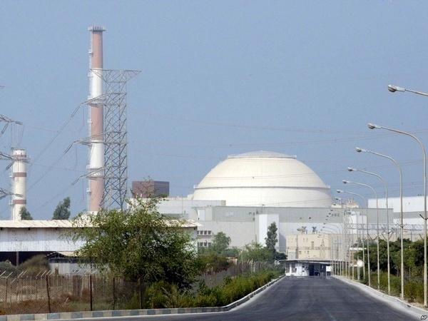 زمان ساخت واحد دوم نیروگاه بوشهر مشخص شد