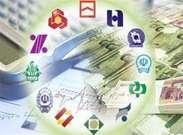 بانکها دوماهه چقدر ملک فروختند؟