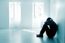 رشد 20 درصدی اختلالات روانی نگرانکننده است  افسردگی مهمترین عامل شروع اعتیاد  خودکشی دومین علت مرگ و میر جوانان