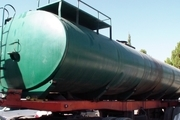 250هزار لیتر سوخت قاچاق در ریگان کشف شد