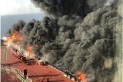 نروژ: برای نتیجه گیری درباره عامل حادثه نفتکشها زود است