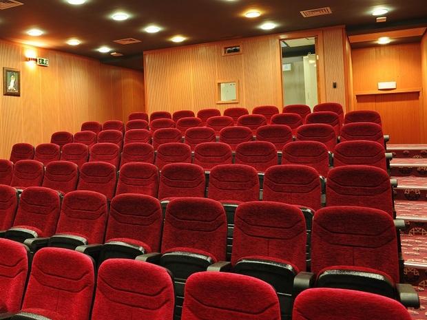 امسال 4 سالن سینمایی در خراسان شمالی راه اندازی می شود