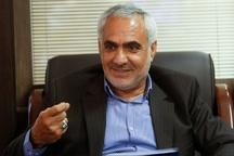 251 میلیارد تومان وام اشتغال روستایی در تهران پرداخت می شود