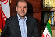 احمدی: کسی نمیتواند حجتی را به سیاسی کاری متهم کند