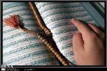 امام جمعه یزد: ترویج فعالیت های قرآنی سدی در برابر تهدید نرم دشمن است