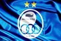 بازیکنان تیم فوتبال استقلال تهران قرارداد خود را ثبت کردند
